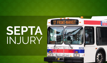 septa-injury